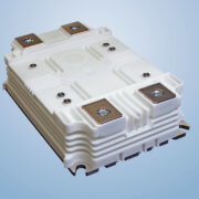 High power module IGBT Mitsubishi Electric