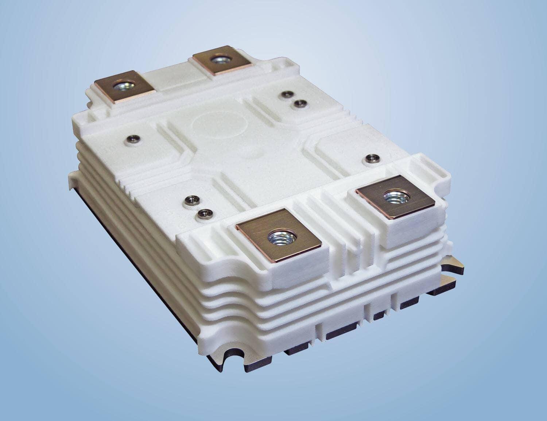 Power module infineon