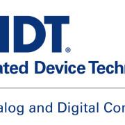 IDT logo acquisition high definition