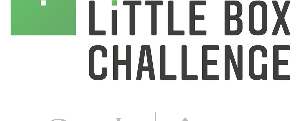little box challenge google IEEE