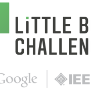 little box challenge google IEEE