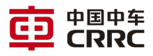 CRRC China high speed train high voltage IGBT