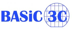 Basic 3C SiC cubic wafer power electronics