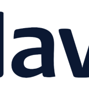 Navitas semiconductor logo GaN power IC