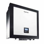 ingeteam PV photovoltaic inverter 40kW new range