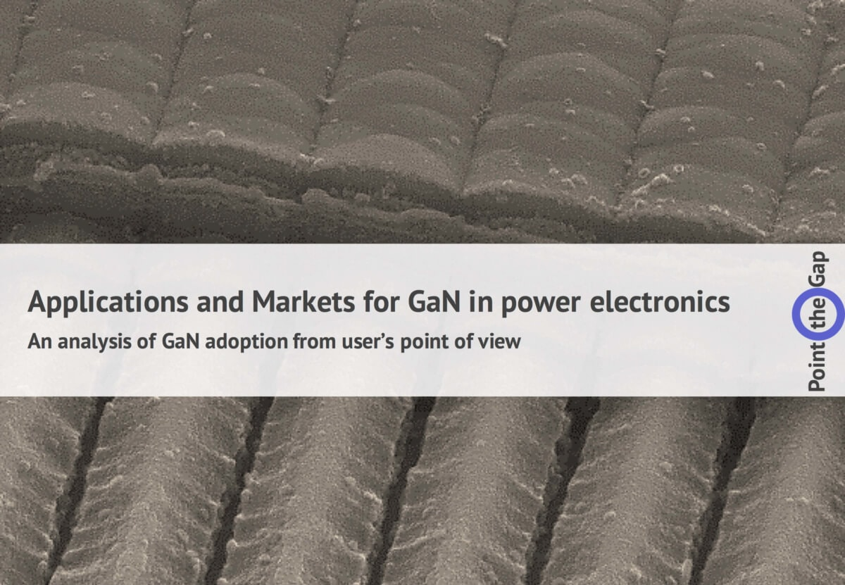 technology insight report gallium nitride Trends, and top key players insight icrowdnewswire  (gan reliability enhancement and technology  gallium nitride market research report, gallium nitride .