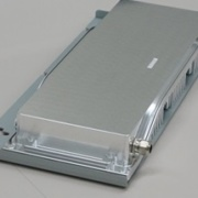 Murata photovoltaic microinverter pv inverter