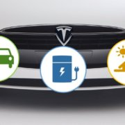 Tesla solarcity future battery storage strategy