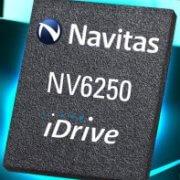 Navitas NV6250