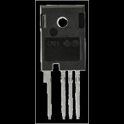 Wolfspeed SiC MOSFET 1200V