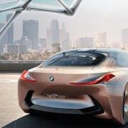 BMW i Ventures main picture