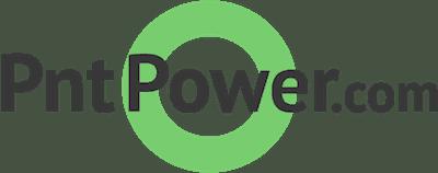 PntPower