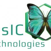 VisIC technologies ltd. logo