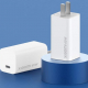 Xiaomi 65W fast charger GaN based